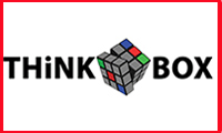 THINKBOX 2013 FINAL LOGO2